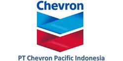 Chevron Pacific Indonesia