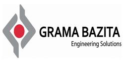 Grama Bazita