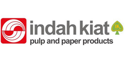 Indah kiat Pulb and Paper Indonesia