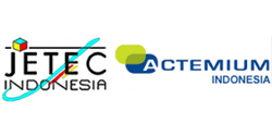 Jetec Indonesia