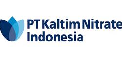 Kaltim Nitra Indonesia
