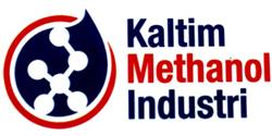 Kaltim Methanol