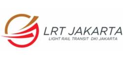 LRT Jakarta