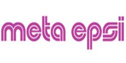 Meta Epsi