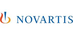 Novartis Biochemi