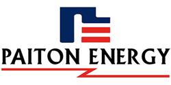 Paiton Energy
