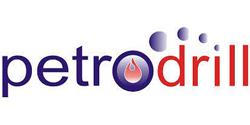 PetroDrill