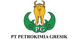 Petrokimia Gersik