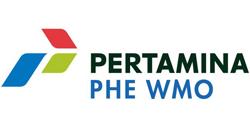 Pertamina PHE WMO