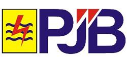 PJB UP Muara Tawar