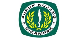 Pupuk Kujang