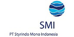 Styrindo Mono Indonesia