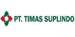 Timas Supelindo