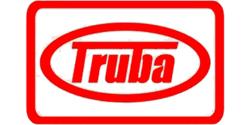Truba jaya Engineering
