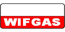 WIFGAS
